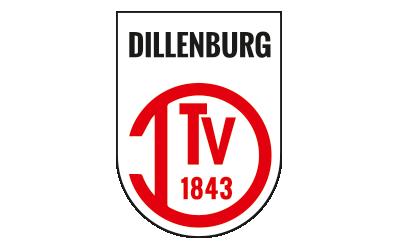 TV Dillenburg – Kunde von Buchhaltungsbüro Schnautz