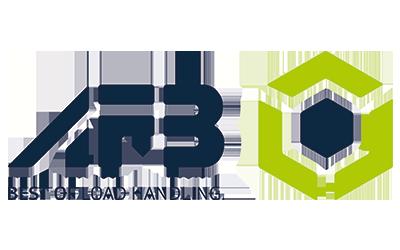 AFB – Kunde von Buchhaltungsbüro Schnautz
