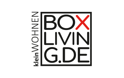 Boxliving.de – Kunde von Buchhaltungsbüro Schnautz
