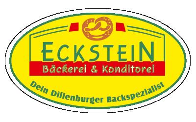 Bäckerei Eckstein in Dillenburg – Kunde von Buchhaltungsbüro Schnautz