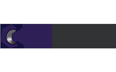 Franke Drehtechnik – Kunde von Buchhaltungsbüro Schnautz
