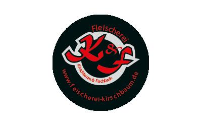 Fleischerei Kirschbaum – Kunde von Buchhaltungsbüro Schnautz