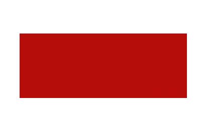 MTJZ – Kunde von Buchhaltungsbüro Schnautz