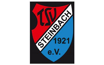 TSV Steinbach – Kunde von Buchhaltungsbüro Schnautz